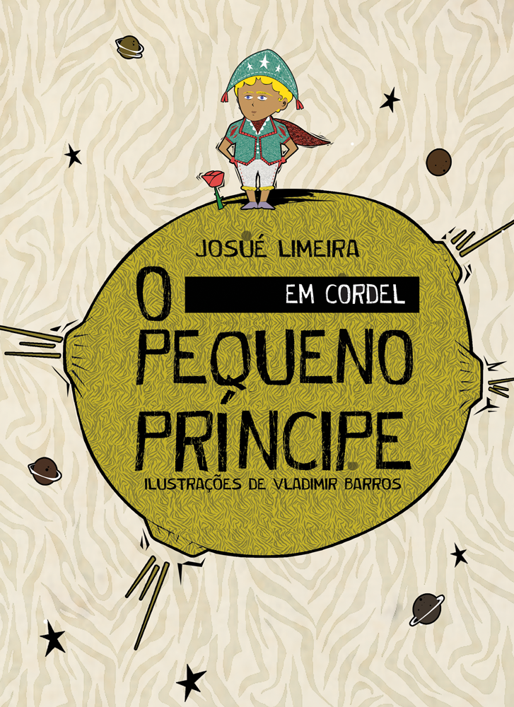 THE LITTLE PRINCE IN CORDEL
