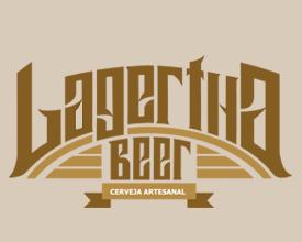 LAGERTHA BEER