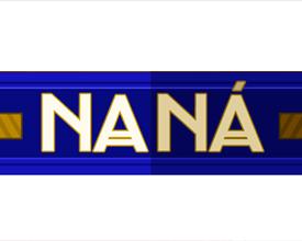 NANÁ VASCONCELOS